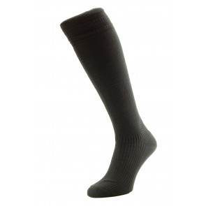 Energisox Revitalising Compression Sock - Cotton Rich - HJ797