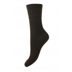 Ladies' Softop® Socks - Original Wool Rich - HJ90W