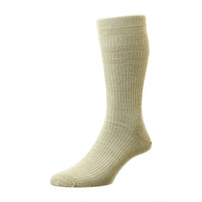 Men's Wool Softop® Socks - Original Wool Rich - HJ90