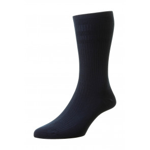 Bamboo - Men's Softop®  Socks - HJ910