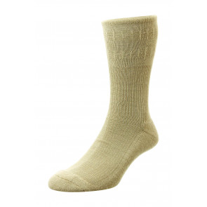 Cushion Sole Men's Softop® Wool Rich - HJ92