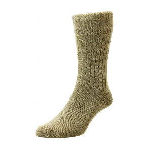 Thermal Softop®  - Men's - Wool Rich - HJ95